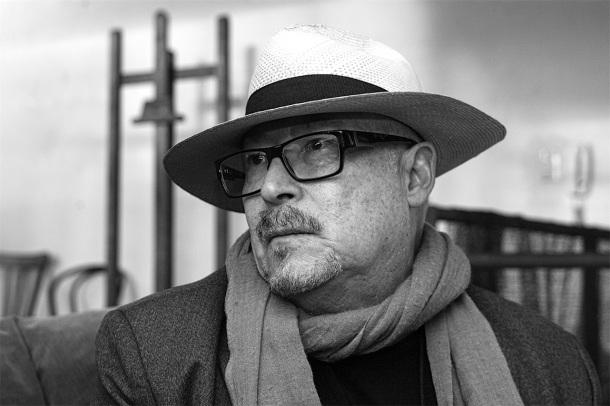 Miguel Ángel Rojas 1