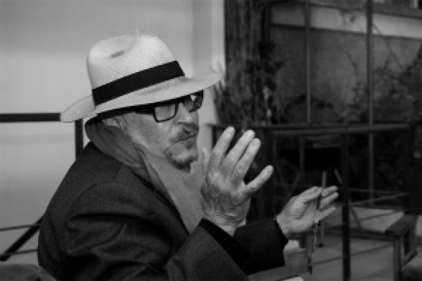 Miguel Ángel Rojas 2