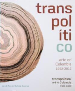 Transpolitico